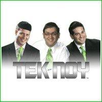 TEK-NOY