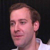 Yitzchok Rosenthal