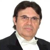 Mordechai Sobol
