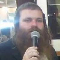 Moshe Dov Hominer
