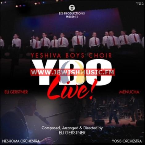 YBC Live 1