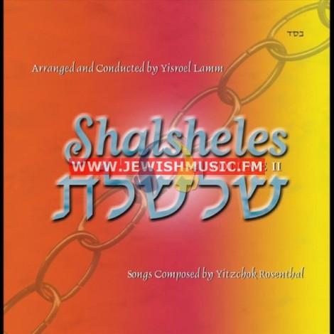 Shalsheles II