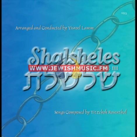 Shalsheles III