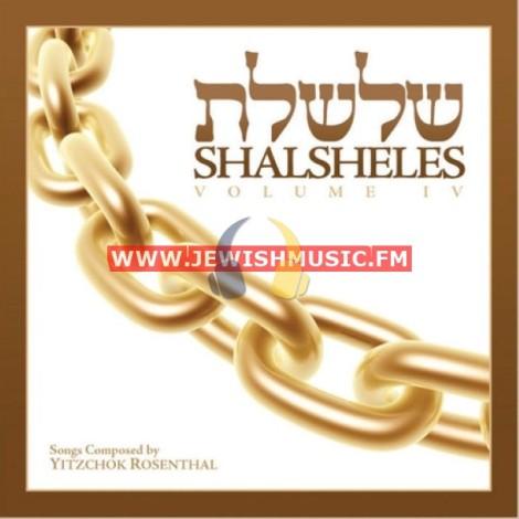 Shalsheles IV