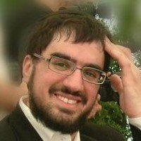 Avraham Moyal