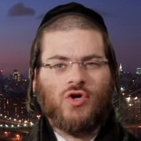 Aron Y. Spielman