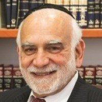Baruch Chait