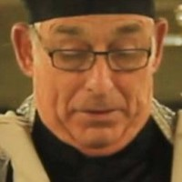 David Ullmann