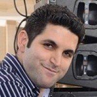 Dani Avidani