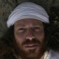 Sinai Tor