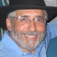 Yossi Toiv – Country Yossi