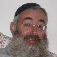 Shmuel Zivan