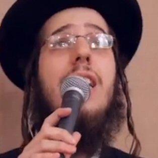 Aharon Shlomo Katz