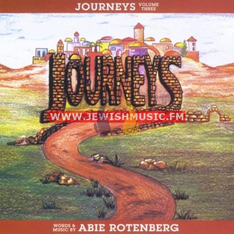 Journeys III