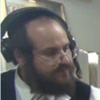 Yoel Klein