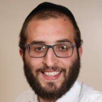 Shaye Ilowitz