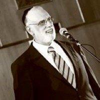 Leib Yaakov Rigler