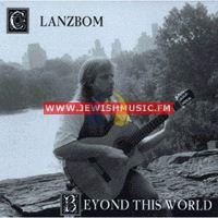 Beyond This World