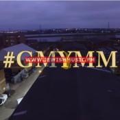 Purim 2016 – GMYMM
