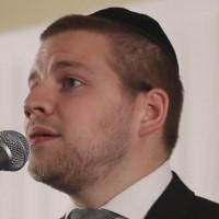 Mordechai Shapiro