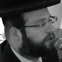 Baruch Vizel