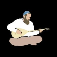 Gan Raveh
