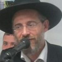 Hillel Palei