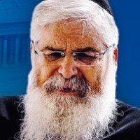 Aharon Sitbon