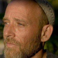 Yuval Sela