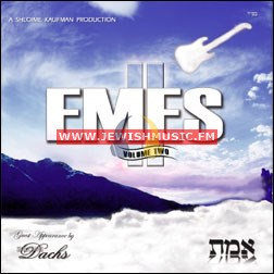Emes II