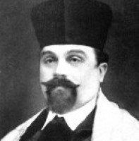 דוד רויטמן