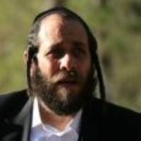 Mordechai Gottlieb