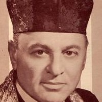 Moshe Ganchoff