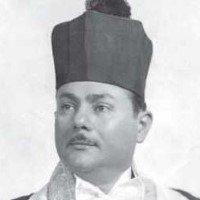 משה קוסביצקי