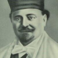 שמואל מלבסקי