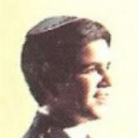 Zohar Aghbashoff