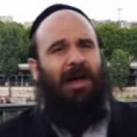 Shmuel Shapiro