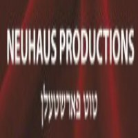 A. Neuhaus Production
