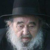 Chaim Moshe Knopf
