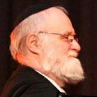 Eli Lipsker