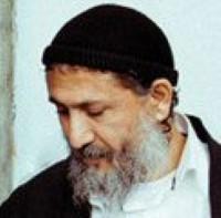 Yair Gadasi