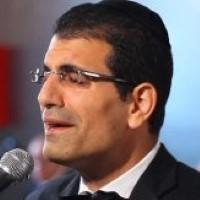 Amram Adar