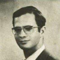 Yisrael Zev Rosenbloom