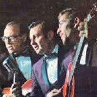 The Noam Singers