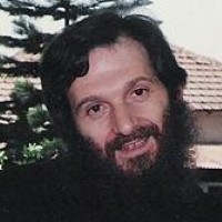 Israel Edelson