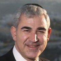 Moshe Habusha