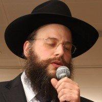 Ezra Lubelsky