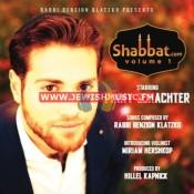 Shabbat Vol. 1