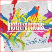Soulie Instrumentals