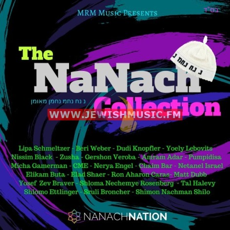 The Nanach Collection 1